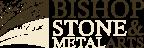http://www.bishopstoneandmetal.com/