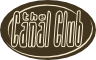http://www.thecanalclub.com/