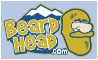 BeardHead.com
