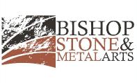 Bishop Stone & Metal Arts