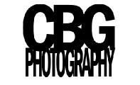 CBG Photography