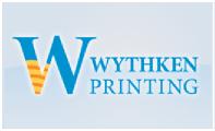 Wythken Printing