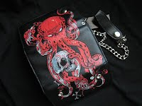 From SourPuss Clothing